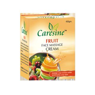 08-Fruit-Massage-Cream-100,