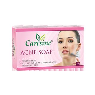 12-Acne-Soap-75gm