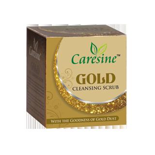 15-Gold-Scrub-50,-450gm