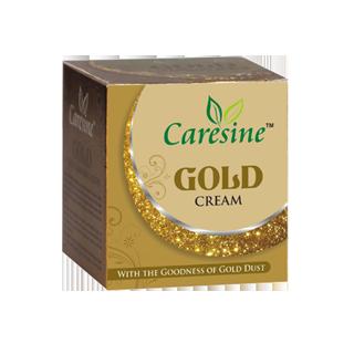 17-Gold-Cream-50,-450gm